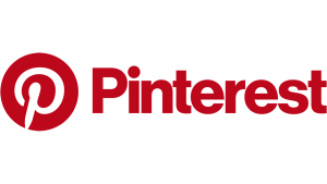 Link to Postech Pinterest