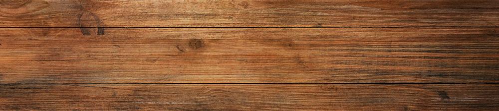 Deck en bois sur pieux vissés Vistech
